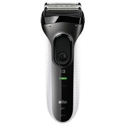 ������ Braun 3020s Series 3